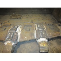 Protection Steels 9